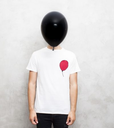 11-tm-balloon-pocket-w-63-min