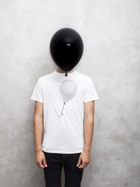 http://www.malphilosophy.com/product/s38/tm-balloon-tira
