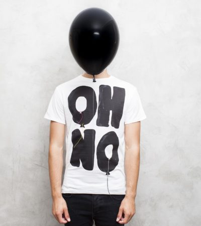 19-tm-balloon-ohno-white-69-min