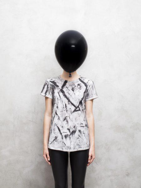 24bis-tw-balloon-handmade-white-79-min