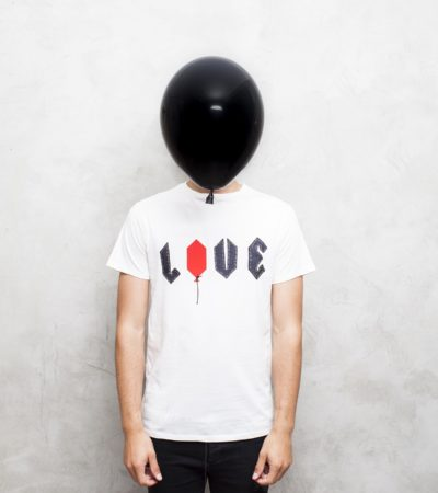25-tm-balloon-love-white-69-min