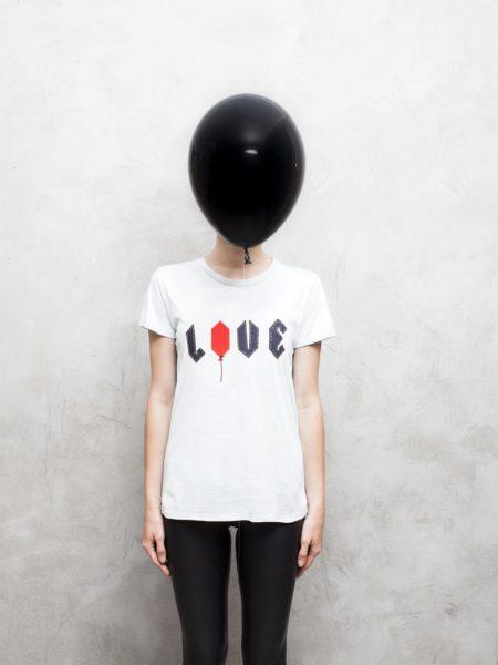 27bis-tw-balloon-love-white-69-min