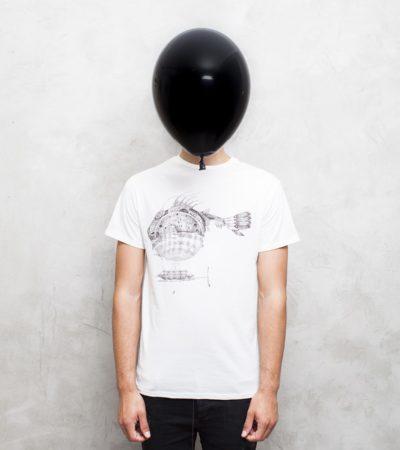 29-tm-balloon-pescepalla-white-63-min