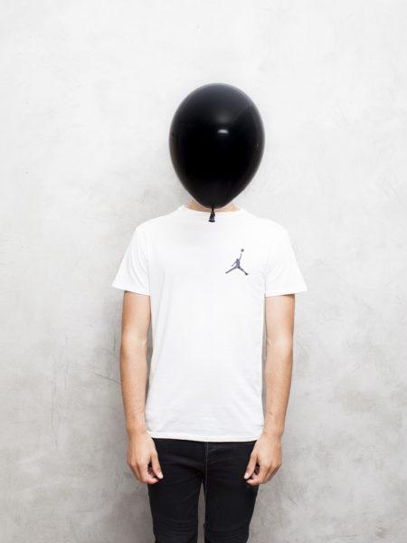 31-tm-balloon-giordano-white-63-min