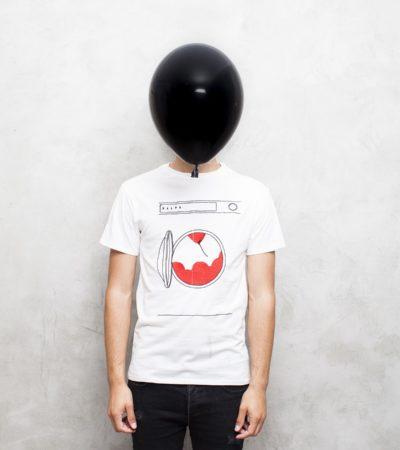 73-tm-balloon-washing-white-69-min