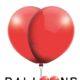 ilove balloons