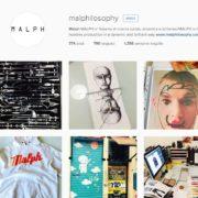 malph-instagram
