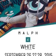 malph-invito-white