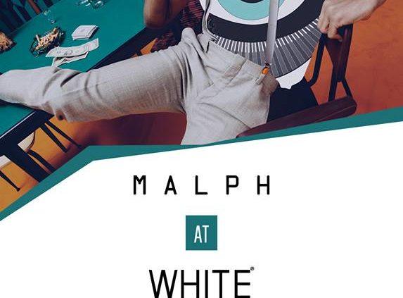 malph-invito-white
