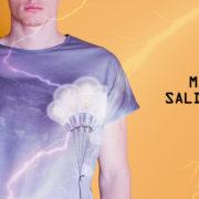 malph saldi -50