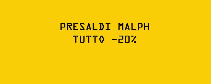 presaldi-malph