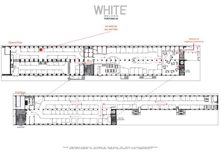 white-map
